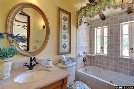 Elements Home Design Center Arroyo Grande 9 Country Oak Ln Alamo Ca Mary Bonham