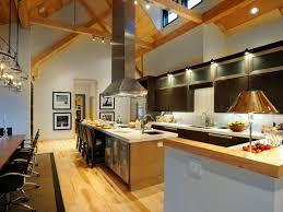 Galley Kitchen Designs Hgtv Hgtv Dream Kitchen Designs Conexaowebmix Com