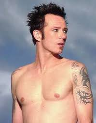 yolonda hardy indianapolis scott weiland young google search cool pix pinterest scott