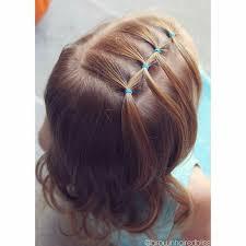 toddler hair best 25 toddler girl hair ideas on baby girl hair