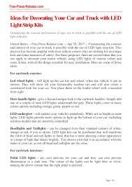 how to hook up led light strips in car ledlightstripkits 170428170901 thumbnail 4 jpg cb u003d1493399364
