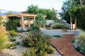 Backyard Desert Landscaping Ideas Design Backyard Ideas Desert Landscaping Small Backyard Landscaping