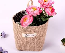 Wedding Baskets Wedding Decoration Flower Picture More Detailed Picture About