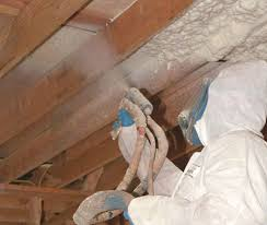 insulating your old house part 2 homeowner guide design build