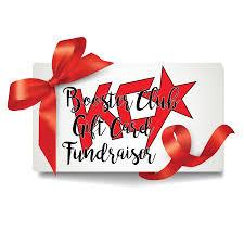 gift card fundraiser gift card fundraiser kc cheer