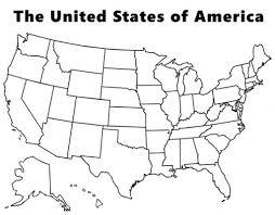 map coloring pages coloringsuite com