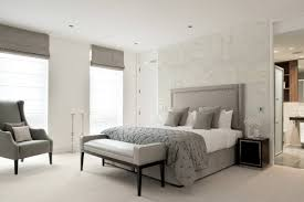 Gray Bedroom Walls by Bedrooms Light Grey Wall Paint Grey Painted Bedroom Furniture