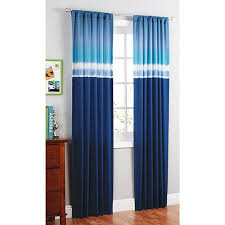 Red Blue Curtains Cheap Red And Blue Curtains Find Red And Blue Curtains Deals On