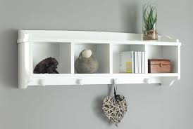 Wall Shelves Ideas For Build Wall Shelving Units John Robinson House Decor