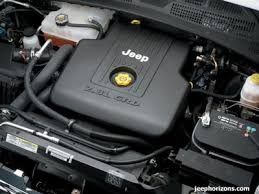 used jeep liberty diesel jeep horizons 2005 jeep liberty engine and transmission information