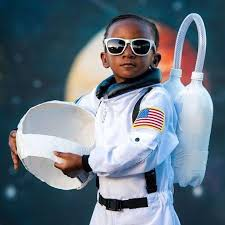 ready for blast off does your kid dream of being an astronaut
