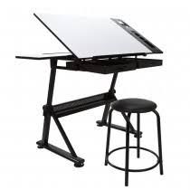 Futura Drafting Table Drawing Tables And Sets Jerry U0027s Artarama