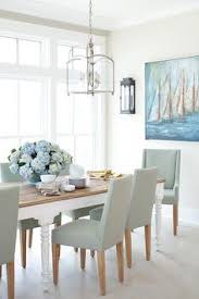 Lisa Michael Interiors Coastal Cottage With Whitewashed Ceiling Home Bunch An Interior