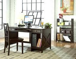 Contemporary Executive Office Desk Small Executive Office Desk Small Office Desk Modern Small Office