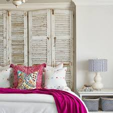 30 unique bedroom ideas that totally win at decor