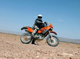 150 motocross bikes for sale top 10 adventure bikes for new adventure riders page 9 of 12