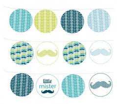 mustache baby shower decorations mustache baby shower decorations shower that baby