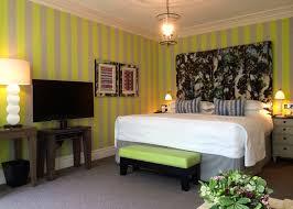 ham yard hotel london cellophaneland