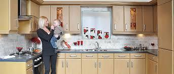 Kitchen Cabinet Handles Kitchen Cabinet Hardware Pulls 3 Inch Roselawnlutheran