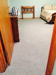 Carpet Tiles For Basement - 32 best trade show flooring images on pinterest basements cabin