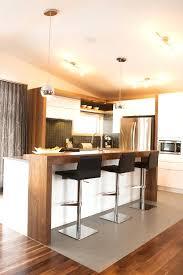 bar comptoir cuisine bar comptoir cuisine cuisine 2 tons les armoires de cuisine ont