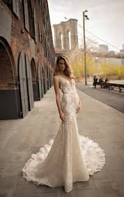 berta wedding dress berta wedding dresses the chef