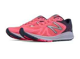 what compliments pink pink running new balance black women s vazee urge with compliments