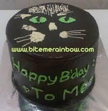 wedding cake bogor 38 best product s varian images on birthday cake