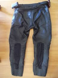 leather riding jackets for sale leather riding gear for sale bmw motorrad club cape
