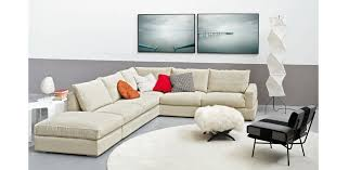 pictures on sofa designs for tv lounge free home designs photos