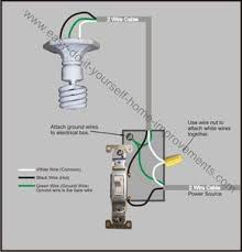 25 unique light switch wiring ideas on pinterest electrical
