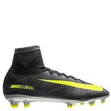 Nike Cr7 nike mercurial superfly v cr7 fg soccer cleats seaweed volt hasta