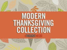 modern thanksgiving collection 4thoughtmedia worshiphouse media