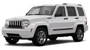 jeep j8 white jeep liberty best cars image galleries oto bbmforiphone us