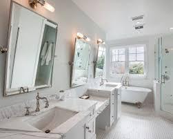 houzz bathroom mirrors pivoting bathroom mirror pivot mirror houzz kick ady