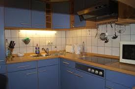 k che dresden nauhuri küche gebraucht dresden neuesten design