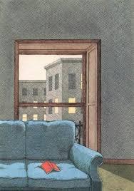 gã nstiges big sofa robert wagt artists blogs page 4