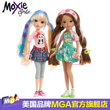 buy moxie girlz misiti girls rock band series doll suit infants