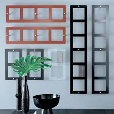 dvd cabinets with glass doors glas italia on air porta dvd modern wall mounted shelf stardust