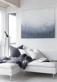 White Home Interior Design by Best 25 Shades Of White Ideas On Pinterest Wall Colors Greige