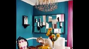 plascon colour inspiration session 6 teal youtube