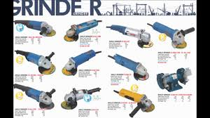 ideal power tools mumbai catalog and price list call 91