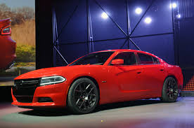 dodge charger model years dodge gives the charger a cosmetic update for the 2015 model year