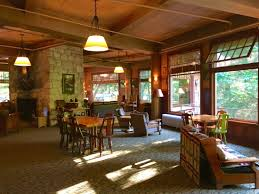 Crater Lake Lodge Dining Room Oregon Family Road Trip National Parks Of Oregon Travelingmom