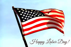 50 amazing ideas about labor day usa wish pictures
