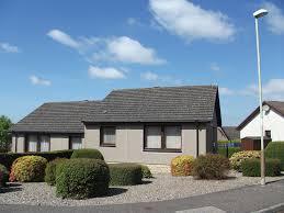 Blue Barns Hardingstone Property In Forfar For Sale Tspc