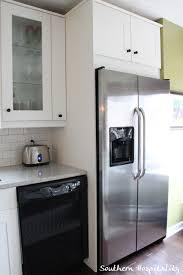 appliance cabinets kitchens ikea kitchen renovation cost breakdown