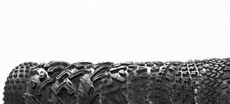 Best Sellers Tractor Tires For 15 Inch Rim Lawn Mower Tires Lawn Tractor Tires Turf Tires