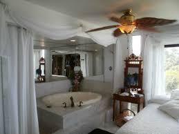 bathtubs trendy corner jacuzzi tub shower combo 4 minimalist