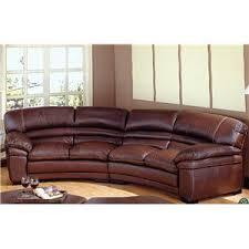 Leather Sofa Store Leather Sofas Columbus Central Ohio Leather Sofas Store